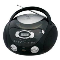 radio-cd-nvr-473-u-negro-mp3usb-red-pilas