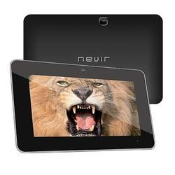 "Tablet 9"" Nevir Nvr-tab9 S5 8gb"