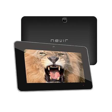 tablet-9-nevir-nvr-tab9-s5-8gb