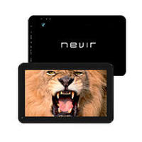 tablet-10-nevir-nvr-tab101-dual-s5-8gb