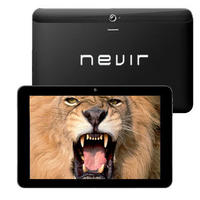 tablet-nevir-101-nvr-tab101-qips-s5-8gb