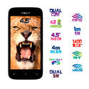 movil-nevir-nvr-s45-s1-45-smartphone-4gb
