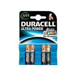 Duracell m3 aaa lr 03 ultra power 81232361 Duracell