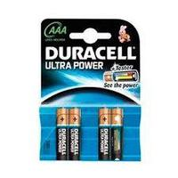 duracell-m3-aaa-lr-03-ultra-power-81232361