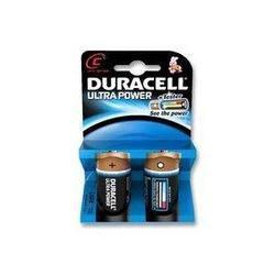 Duracell m3 c lr 14 ultra power 81232371 Duracell