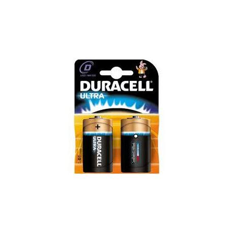 duracell-m3-d-lr-20-ultra-power-81232375