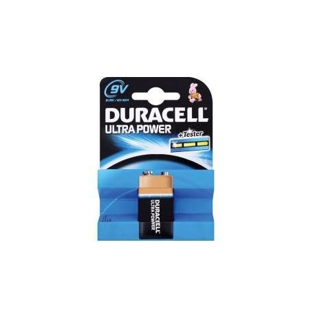 duracell-m3-9v-6f22-ultra-power-81232377