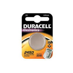 Duracell Dl2450 Especial 81469164