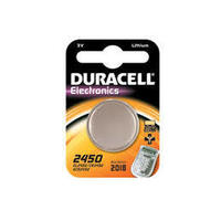 duracell-dl2450-especial-81469164