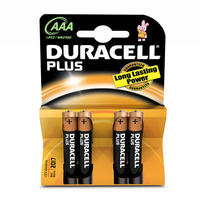 duracell-aaa-lr-03-plus-4kp-81232308
