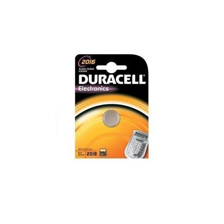 duracell-dl-2016-especial-81228293