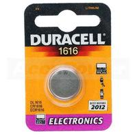 duracell-dl-1616-especial-81228291