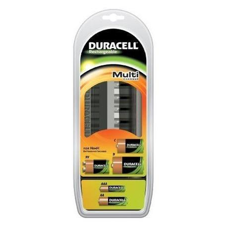 cargador-cef-22-multi-charger-duracell-75044674