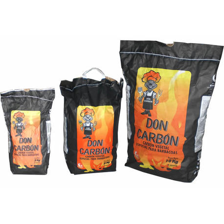 carbon-barbacoa-5kg-don-carbon