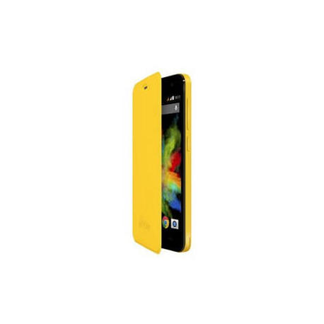 funda-con-tapa-bloom-yellow