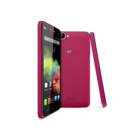 movil-wiko-bloom-fucsia-47-quad-smartphone