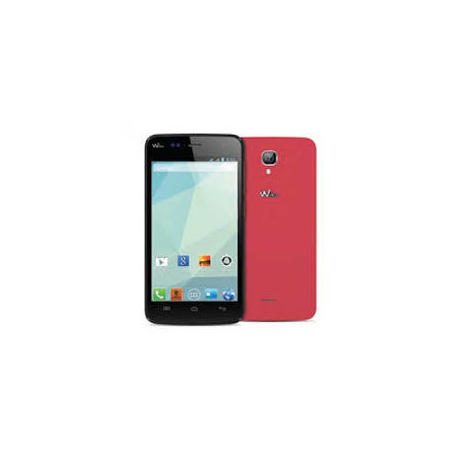 movil-wiko-bloom-coral-47-quad-smartphone