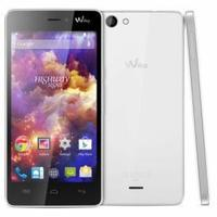 movil-smartphone-47-highway-blanco-octocore