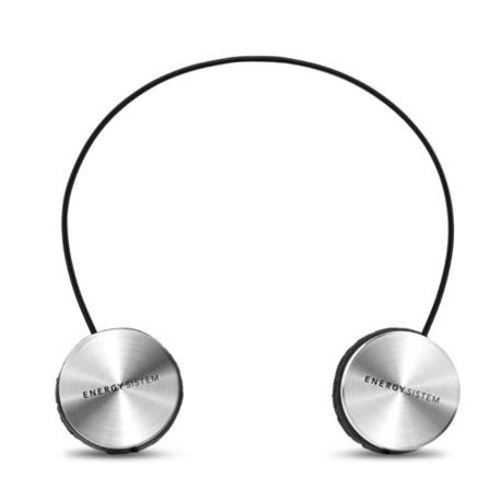 auriculares-urban-440-hight-definition-38185