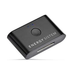 Receptor Bluetooth Energy 39246