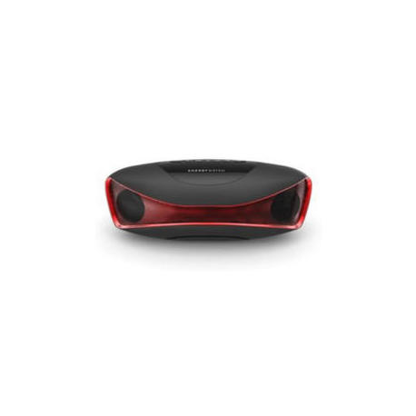 energy-music-box-z3-blackred-usb-39758