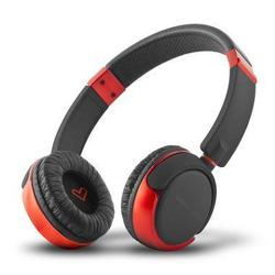 Auriculares Energy Dj 310 Black & Red Energy Sistem