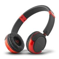 auriculares-energy-dj-310-black-red-energy-sistem