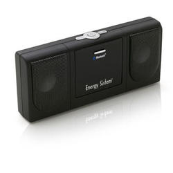 Altavoces Bluetooth Linnker 7000 Music Streaming Energy sistem
