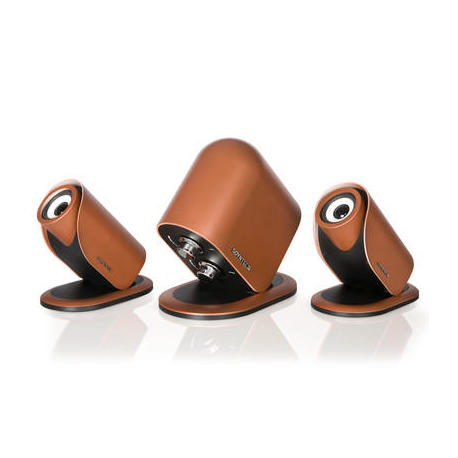 altavoces-21-voizze-330-copper-diseno-high-concept-773978