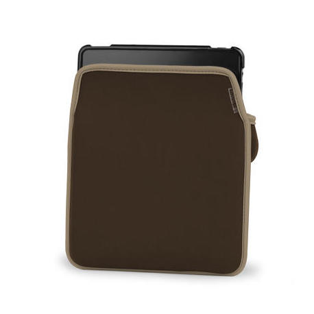 funda-tablet-soyntecpadmotion-200-brownie-hasta-97