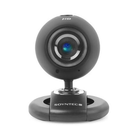 webcam-soyntec-joinsee-600-hd-13mp-777488