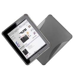 Protector Padmotion 400 Dark Grey 77576 para ipad 77576