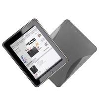 protector-padmotion-400-dark-grey-77576-para-ipad-77576