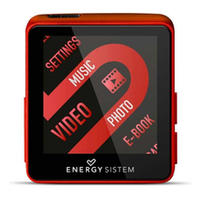mp4-energy-sistem-urban-4gb-2504-ruby-red-382507