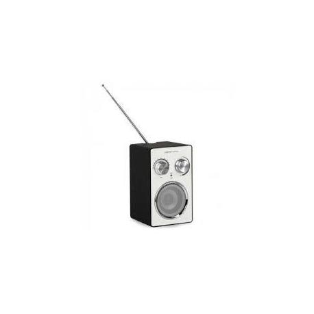 radio-fm-energy-radio-210-blackwhite-382767