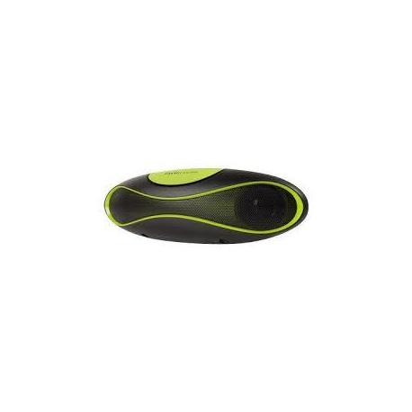 radio-mp3-portatil-energy-sistem-z220-sport-negro-y-verde