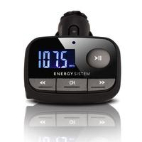 mp3-car-fm-t-energy-car-mp3-f2-black-knight-84600