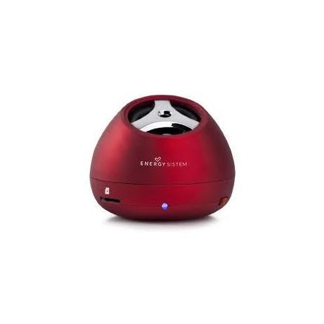 mini-music-box-z100-ruby-red-energy-sistem-384822