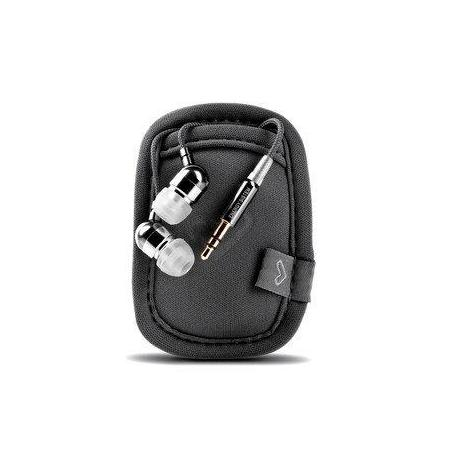 auriculares-energy-urban-300-black-metal-funda-85300