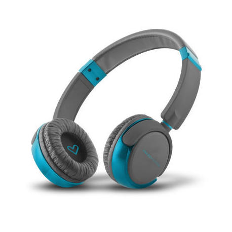 auriculares-energy-dj-310-grey-turquoise-393572