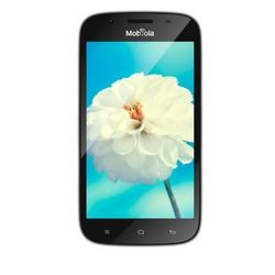 "Movil Mobiola Mb-2600 Plus eon 43 Ms43a3000 Smartphone 4.3"" Ms-2600plus"