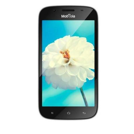 movil-mobiola-mb-2600-plus-eon-43-ms43a3000-smartphone-43-ms-2600plus