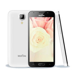 Movil Mobiola Mb-9000 Grand (eon 50 Ms50a4000) Smartphone 5.0""