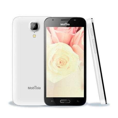 movil-mobiola-mb-9000-grand-eon-50-ms50a4000-smartphone-50