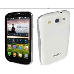 Movil Mobiola Mb-2900 Gsm Mobile Phone