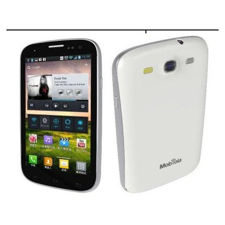 movil-mobiola-mb-2900-gsm-mobile-phone
