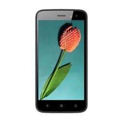 "Movil Mobiola Wave5 5"" Ips Quad Core"
