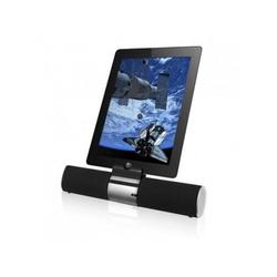 Altavoces Omega Og04b Negro Bluetooth Tablet Universal