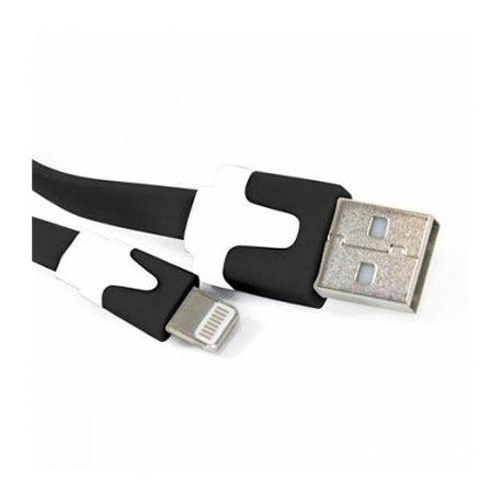 cable-lightning-ouiplb-plano-usb-para-iphone-ipad-mini-negro