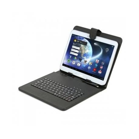 funda-tablet-omega-oct7kbsessw-con-teclado-microusb